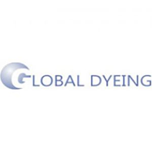 CÔNG TY GLOBAL DYEING