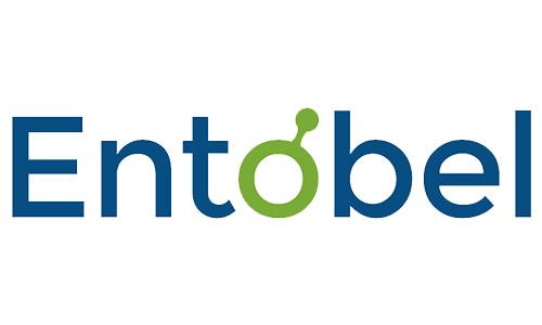 Công ty Entobel